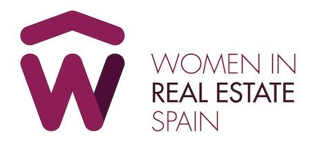 Mesa Redonda y Debate WIRES Madrid: Un nuevo modelo de urbanismo entradas