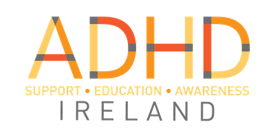 Dublin -Ballyroan and surrounding areas ADHD Parents Support Group