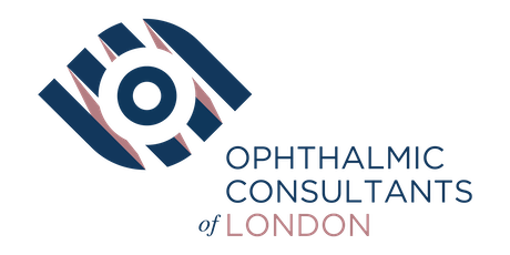 CET evening at OCL: Disorders of the cornea and their management - 4 points tickets