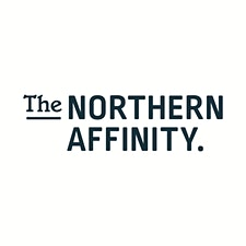 The Northern Affinity logo