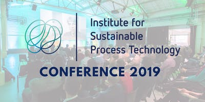ISPT Conference 2019