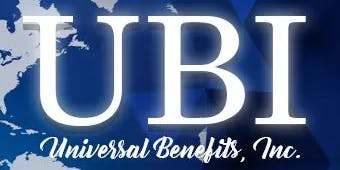 Universal Benefits Opportunity Meeting