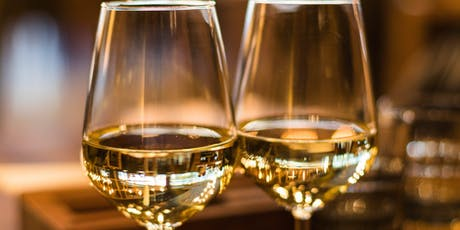 Wine Tasting Evening  - Battle of the Sauvignons  tickets