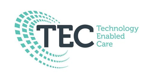 Tech Enabled Care (TEC) - Discovery & Define Workshops