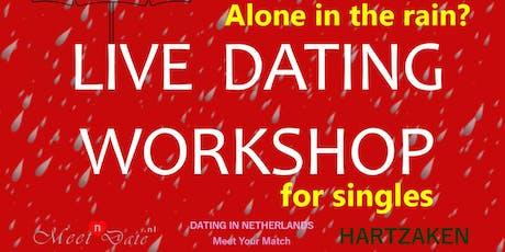 nopeus dating Noord Holland