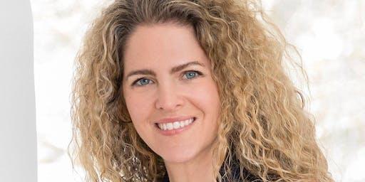 Die Marke ICH – Erfolgreiches Selbstmarketing für Frauen mit Margit Lieverz