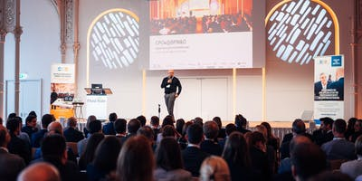 CPOs@BPM&O – 7. Prozessmanagement-Kongress