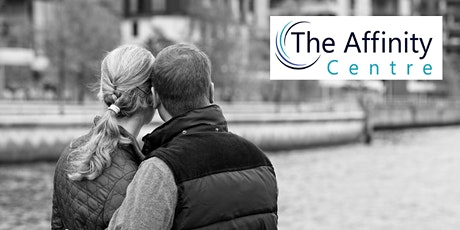 Keeping The Love You Find - Imago Weekend Workshop for Individuals tickets