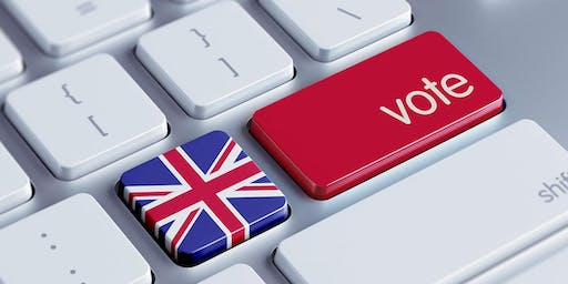 Using digital in election and referendum campaigns - TUC Digital Lab