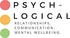 Psych-Logical LTD  logo