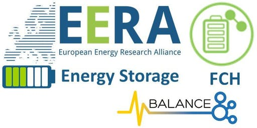 EERA JP FCH and Energy Storage Workshop