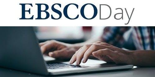 EBSCO Day Recife: Soluções Inovadoras para sua biblioteca