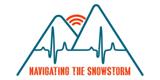 EMUGs Sonic Conference - Navigating The Snowstorm