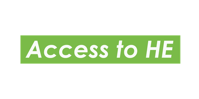 Access to HE Scrutiny Panel - Health, Science and Engineering