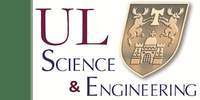 UL I Wish Campus Week 2020 - General