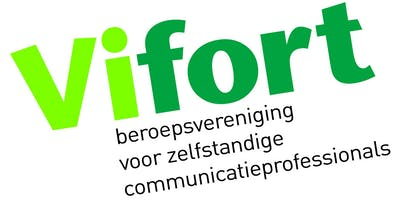 Bijeenkomst Vifort met do's en don'ts over social media 3.0 en borrel