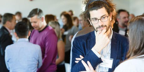 Access Innovation-  Innovation, Strategy, People and Culture  tickets