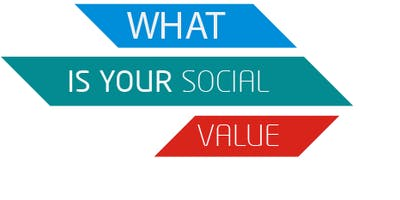 Cwm Taf Morgannwg Social Value Network - Rhwydwaith Gwerth Cymdeithasol CTM