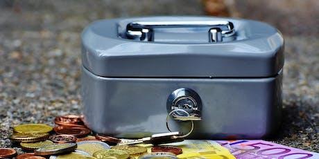Comment mieux gérer votre trésorerie ? billets