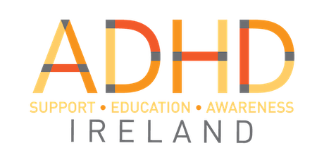 Sligo ADHD Parents Support Group tickets