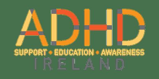 Sligo ADHD Parents Support Group