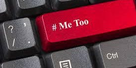 Sexual harassment: protecting your business
