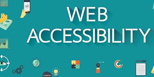 Web Accessibility Regulations Workshop
