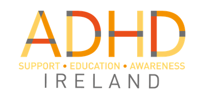ADHD Teen Parenting Course, Wexford