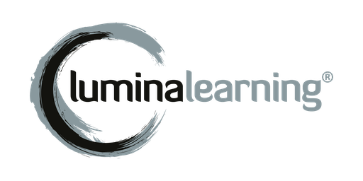Lumina Learning @ CIPD Annual Conference and Exhibition