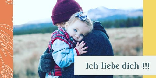 Mobbing- Nicht Mit Mir Elterntraining