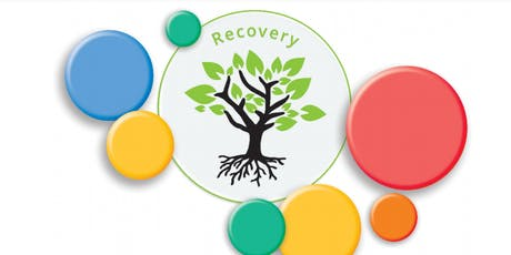 Bringing it All Together-Our Journey in Engagement and Recovery tickets