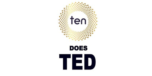 TEN DOES TED