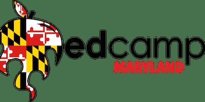 EdCamp MD