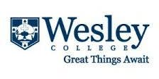 Wesley College Information Session