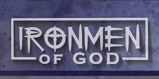 IronMen of God Picnic and Softball tournament