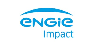 Building Prods within Services-Focused Orgs by Engie Dir of Prod