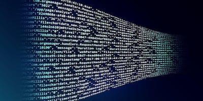 Europäische Datenschutz-Grundverordnung und ePrivacy-Richtlinie