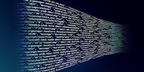 Europäische Datenschutz-Grundverordnung und ePrivacy-Richtlinie Tickets