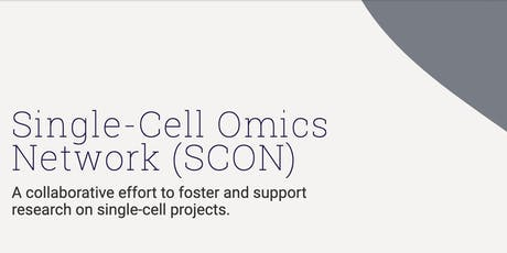 Single Cell Sequencing & Analysis for Beginners and Advanced Users tickets
