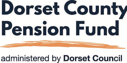 Dorset County Pension Fund - Annual Employer Meeting