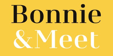 Bonnie & Meet