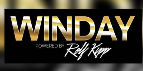 WIN Day Wien Tickets