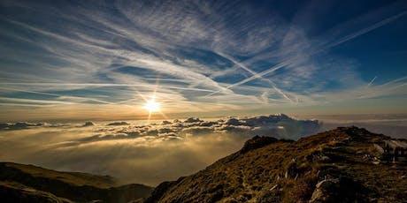 Le Miracle Morning ou comment créer un rituel quotidien pour une vie réussie billets