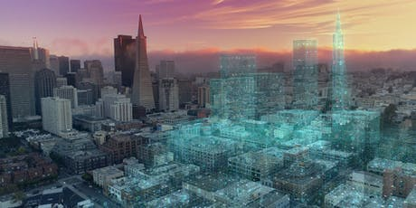 IES Seminar; Introducing the new ICL digital twin technology tickets