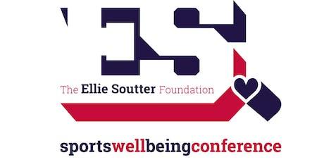 Une Conférence Sur l'Accompagnement Des Jeunes Sportifs, Les Gets tickets