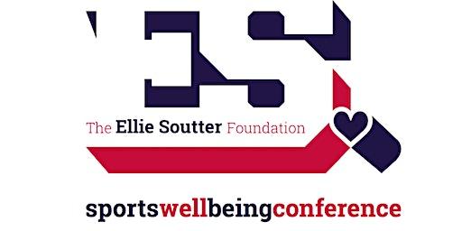 Une Conférence Sur l'Accompagnement Des Jeunes Sportifs, Les Gets