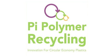 Large Rigid Plastics Recycling In Scotland: Feedstock Information Event (Dundee) tickets