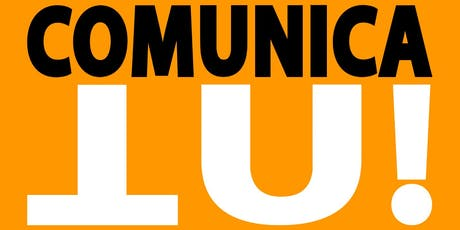 ComunicaTu - Corsi di Formazione per Liberi Professionisti e Piccoli Imprenditori biglietti
