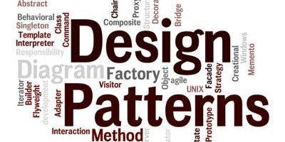 Programming Workshop – Introducing Design Patterns with Ruby Examples