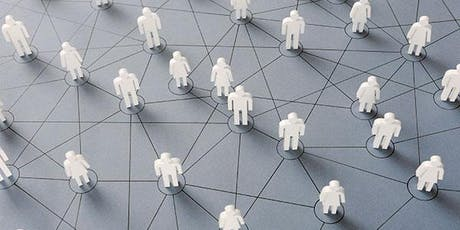 Help create an RSA Systems Thinking Network  tickets